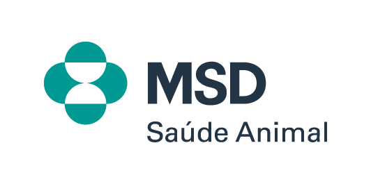 MSD Salud Animal Brazil
